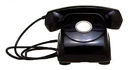 打长途电话音效素材