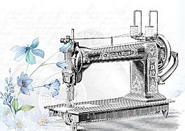 蘇爾壽紡織機運行音效素材