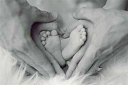 嬰兒大聲哭音效素材