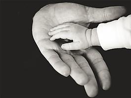 婴儿逐渐大哭音效素材