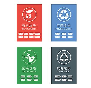 垃圾回收分類