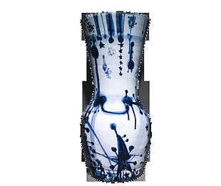 花瓶高清免抠图