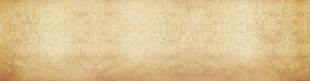 黃色紙背景素材