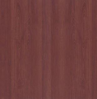 櫻桃木紋理