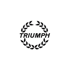 麥穗logo