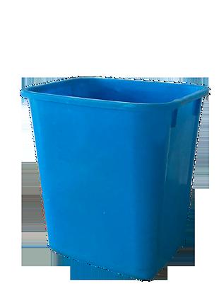 垃圾桶.png