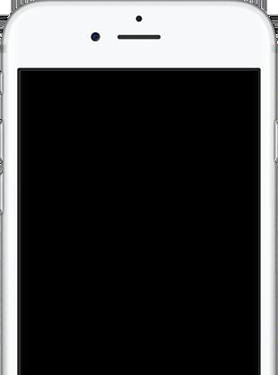 手機png 透明 素材 免扣 元 素