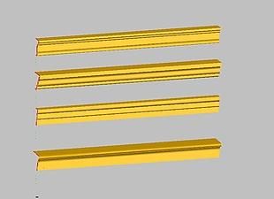 021-024裝飾線.dwg