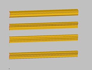 033-036装饰线.dwg