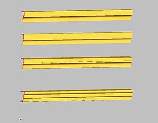 041-044裝飾線.dwg