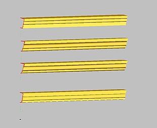 045-048裝飾線.dwg