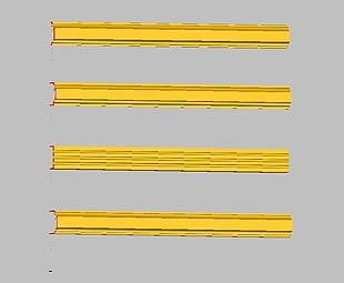 049-052装饰线.dwg