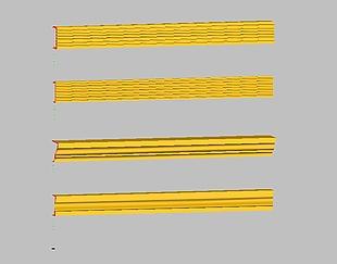 053-056装饰线.dwg