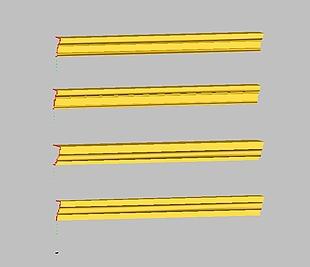 065-068裝飾線.dwg