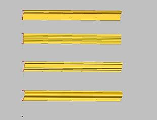 073-76装饰线.dwg