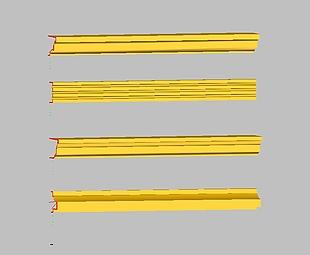077-80裝飾線.dwg