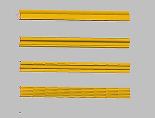 081-84装饰线.dwg