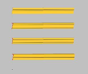 085-88裝飾線.dwg