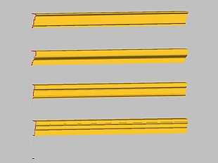 089-92裝飾線.dwg