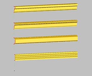 093-096装饰线.dwg