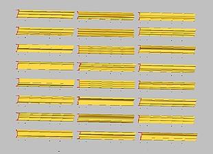 001-024装饰线.dwg