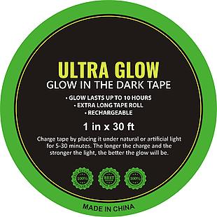 ULTRA GLOW