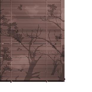 紅色的窗簾子免摳圖