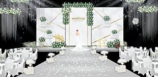 婚禮設計, Skill arena 05