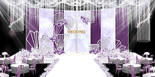 婚禮設計, Skill arena 16