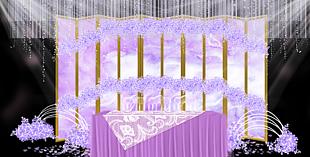 婚禮設計 Skill arena 017