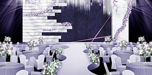 婚禮設計, Skill arena 24
