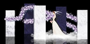 婚禮設計 Skill arena 025