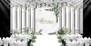 婚禮設計, Skill arena 18