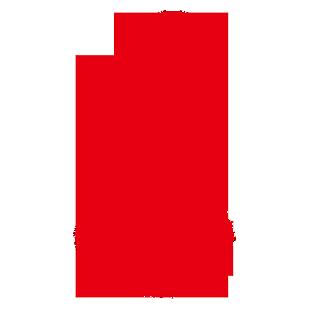 葫芦异形印章