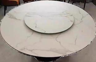 免扣素材餐桌
