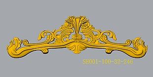 SH001-100-40-246.dwg