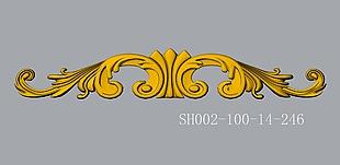 SH002-100-14-246.dwg