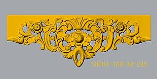 SH004-100-34-246.dwg