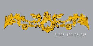 SH005-100-25-246.dwg