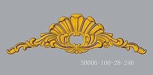 SH006-100-28-246.dwg