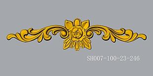 SH007-100-23-246.dwg