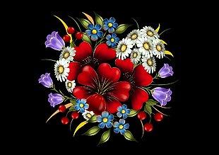 花 装修 束 鲜花 颜色 植物