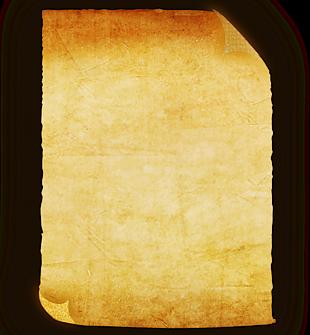 復古羊皮紙