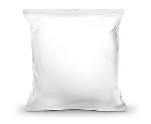 塑料包裝樣機