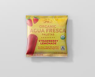 食品 零食 塑料 包裝 樣機