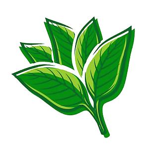 煙草logo