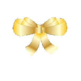 彩帶絲帶裝飾