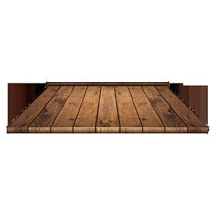 木板 素材