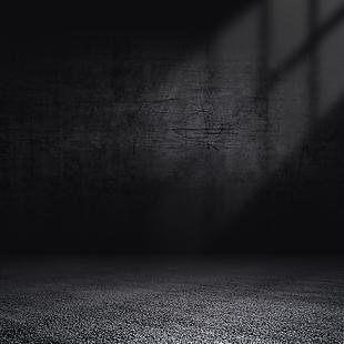 主图 电商 黑暗