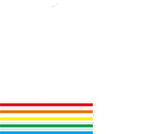 字母 64